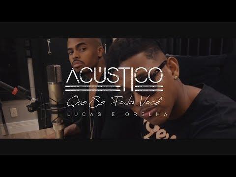 Popular Videos - Lucas E Orelha