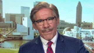 Geraldo: Bannon kept Trump in an ideological corner