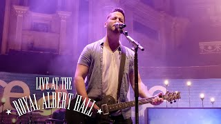 Boyce Avenue - Use Somebody (Live At The Royal Albert Hall)(Cover)