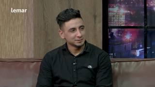 لمرماښام - دری شپیتمه برخه / Lemar Makham - Season 2 - Episode 63
