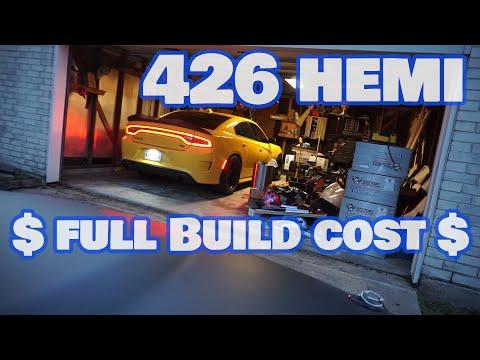 426 Hemi on Wikinow | News, Videos & Facts