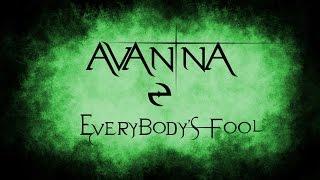 【Avanna】Everybody