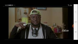 Richie Rich Hiphop Documentary