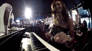 Bonnie Mason ~ I Love Rock-N-Roll & A Serenade