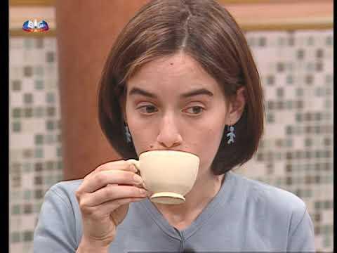 SIC 10 Horas 22 06 1999