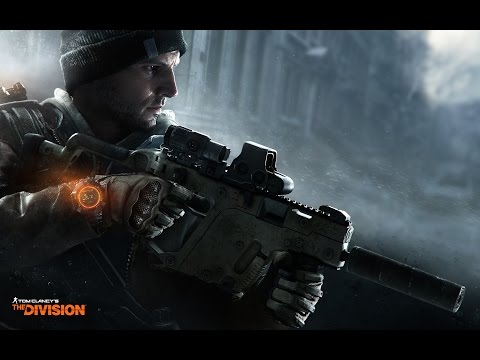 Tom Clancy's The Division : A Primeira Hora