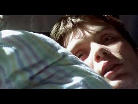 28 Days Later Movie Trailer (2002)