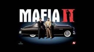 Mafia 2: Ep10 - The attack on my house