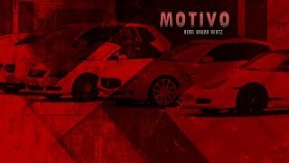 Baixar BadCompany Má Vida - Motivo (Feat: Força Suprema & Dope Boyz)