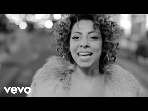 Dr Meaker - Music In The Night ft. Lorna King