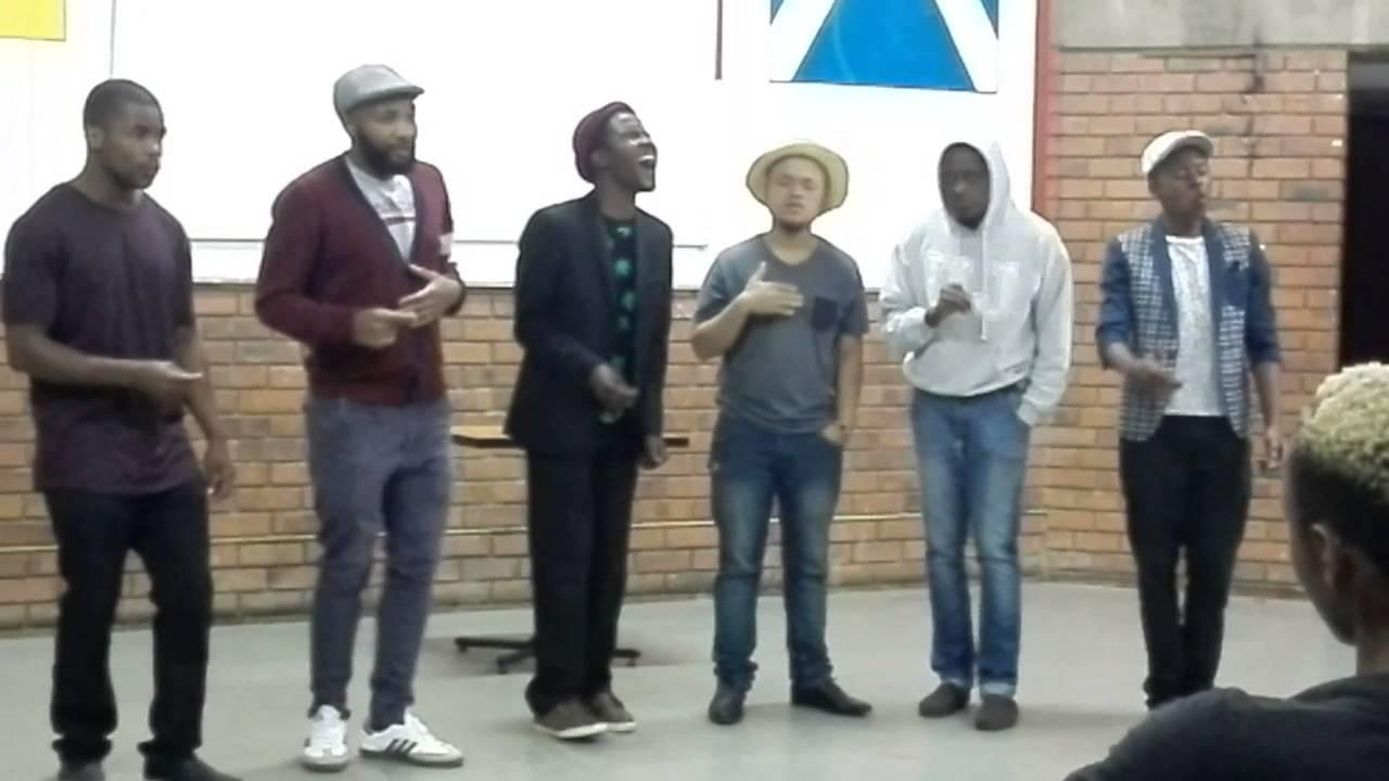 Download Kwaze kwalula    JAM Session