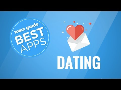 dating tethering