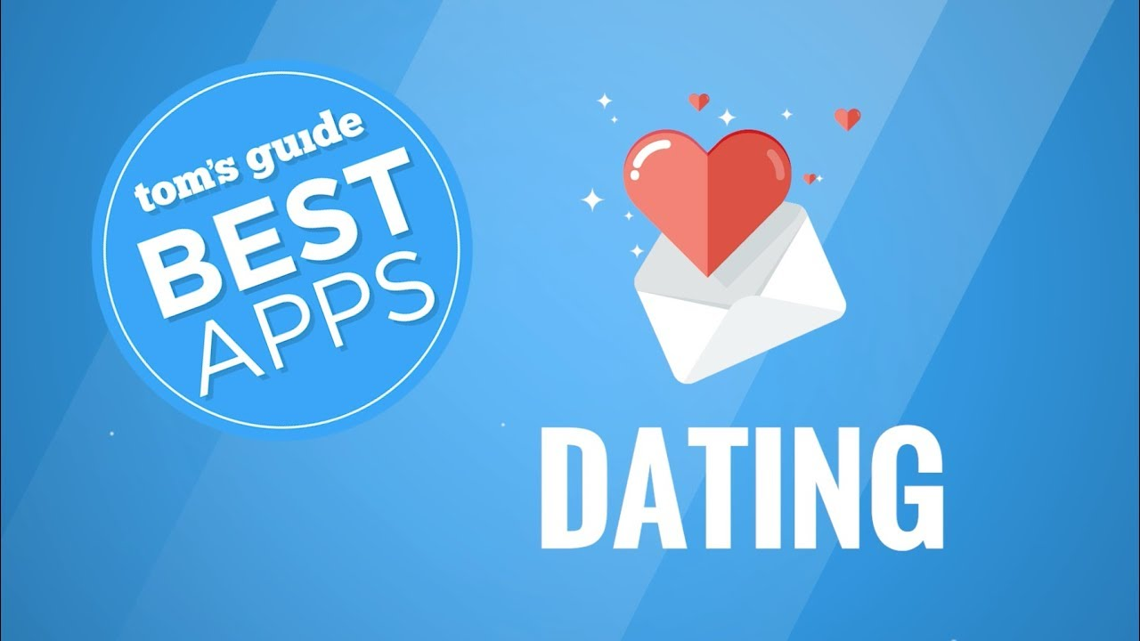 Beste dating-online-app