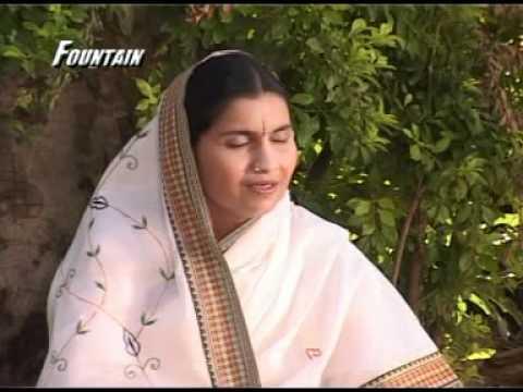 Godavari Munde marathi gawaln