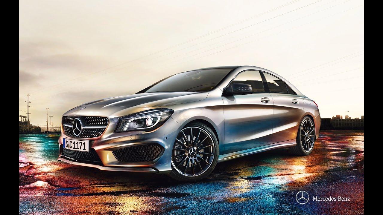 Покупка BMW X5 E70 с пробегом 17500 км. - YouTube