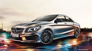 Покупка Mercedes Benz - день РАЗОЧАРОВАНИЙ
