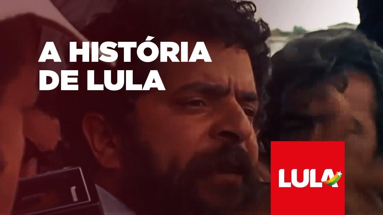f84e96212a LULA - LULA LIVRE COMITÊ INTERNACIONAL