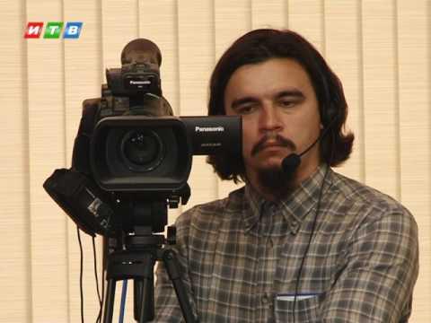 ТРК ИТВ: В Крыму готовятся к Дням славянской письменности