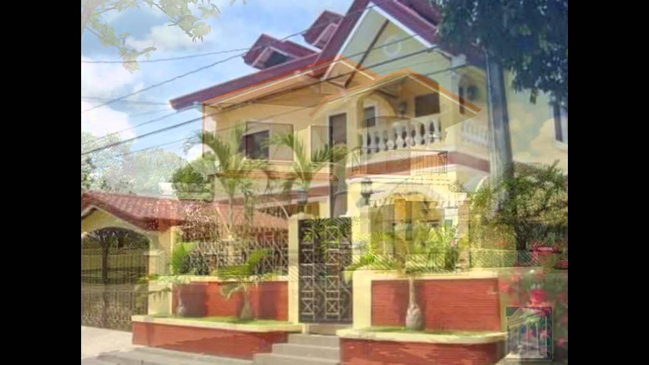 House design worth 2 million philippines - House Designs Styles In The Philippines September 2015