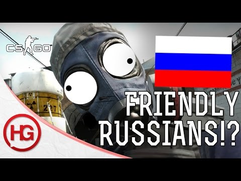 matchmaking russia