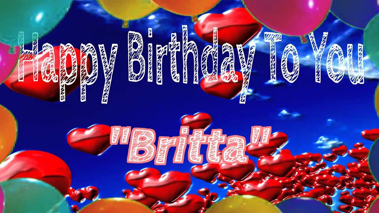 Geburtstagslieder happy birthday lustig