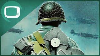 Rendezők a világháborúban   Five Came Back élménybeszámoló