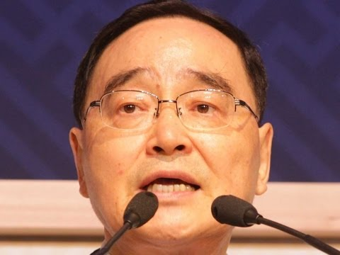 South Korean PM to quit over ferry | BREAKING NEWS - 27 APRIL 2014