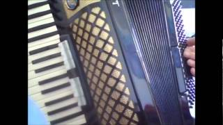 accordioncafe LESSONS fastrack 4