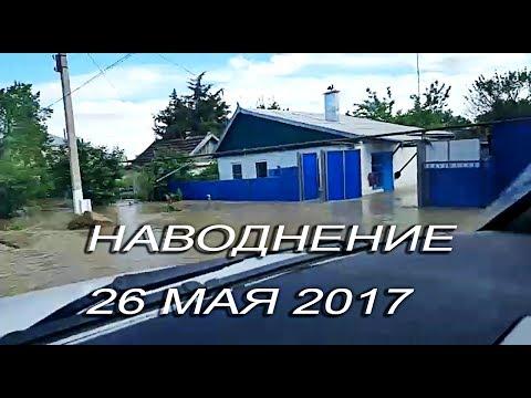 ст край фото суворовская ставропольский