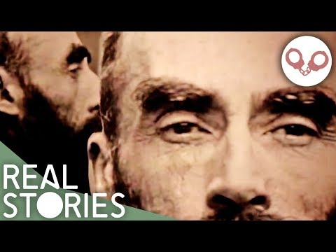 The Bluebeard Case (True Crime Documentary) - Real Stories
