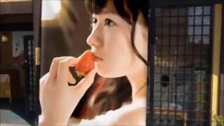 高柳明音 江籠裕奈 えごちゅり 【OPV】