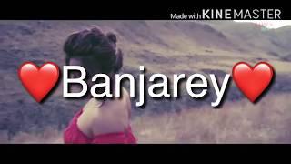 Banjarey ||Rahat fateh ali khan|| new Whatsapp Status|| by WhatsApps status WhatsAppsstatus