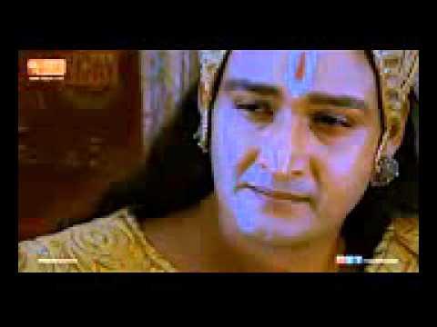 MahabharathaM background music s