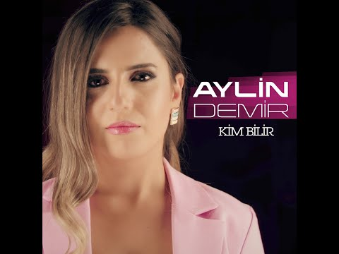 Aylin Demir - Kim Bilir | El Gözünde Dertsiz Gamsız Biriyim