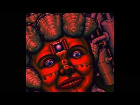 Oysterhead - The Grand Pecking Order Full Album