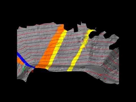 CEE281 Engineering Geology Project Vangelis Petas