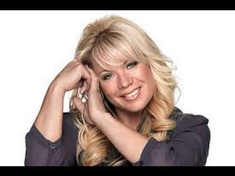 sharon mitchell artistsharon mitchell artist, sharon mitchell, sharon mitchell eastenders