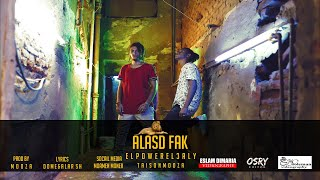 Clip Elasad Fak - Elpower El3aly Official Music Vedio  كليب الاسد فك - الباور العالي