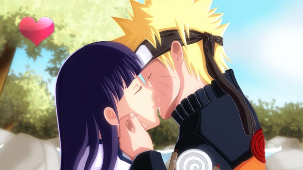 Good Wallpaper Naruto Couple - maxresdefault  Trends_5275.jpg