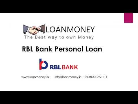 rbl-bank-personal-loan-in-delhi/ncr-through-loanmoney