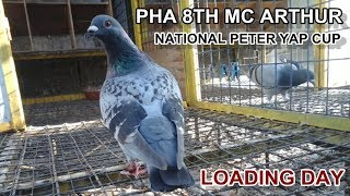 pha-8th-mc-arthur-national-race-peter-yap-cup-loading-day