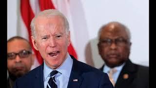 #VoteBlueNoMatterWho, #DemExit🚪2020 Joe Biden Concerns