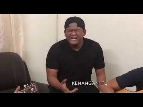Projector Band - Akhirnya Ku Tahu (Original)