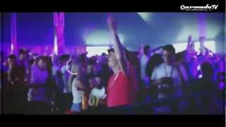 Dj Zarkss & VALeev Танцуй!!! PlayBeat rec Клуб рай mix 2013