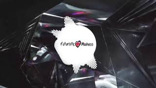 Matoma & Enrique Iglesias - I Dont Dance (Without You) [feat. Konshens] [Bass Boosted]
