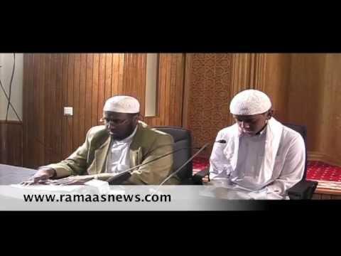ramaasnews.com - Ramaas News