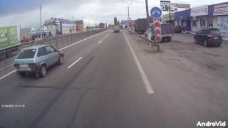 ДТП  Новая Усмань(ВНИМАНИЕ если у кого-то случались аварии с этим автомобилем, пожалуйста откликнитесь. Судя потому что все..., 2016-06-03T15:23:26.000Z)