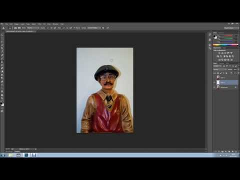how to put shadow in photoshop cs6