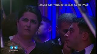 Что? Где? Когда? Азербайджан (18.11.2017)