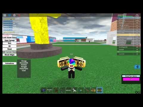 Roblox Fnaf1 Song Id Youtube
